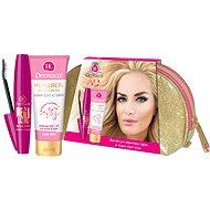 Dermacol MEGA LASHES EXPRESS VOLUME - kosmetická taška