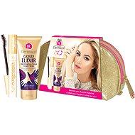 Dermacol ANGELASH - kosmetická taška