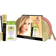 Dermacol ULTRATECH - kosmetická taška