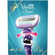 Gillette Venus Swirl kazeta