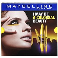 MAYBELLINE NEW YORK Beauty Eyes - Dárková sada