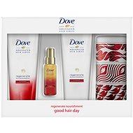 DOVE Good Hair Day prémiová dárková kazeta - Dárková sada