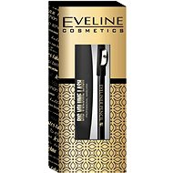 EVELINE COSMETICS Duo Big Volume Set