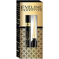 EVELINE COSMETICS Duo Celebrity Noir Set - Dárková sada