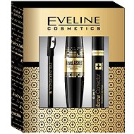 EVELINE COSMETICS Trio Revelashes Set