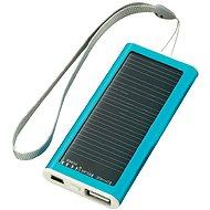 Conrad Mini Solar Charger Li-Pol 200.063