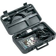 Basset tool kit with a small drill, 80 pcs