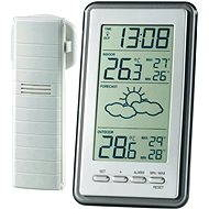 CONRAD WS-9130-IT - Wetterstation