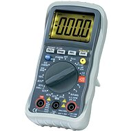 Voltcraft AT-200 - Multimeter