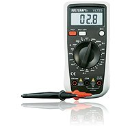 Voltcraft VC-155 - Multimeter