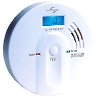 Protector Detektor úniku plynu 20557, 4,5 V