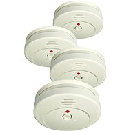Smartwares RM149/4 - Detektor kouře
