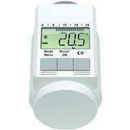 Conrad Programovateľná termostatická hlavica eQ-3 L