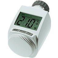Conrad programmierbaren Thermostaten eQ-3 99 017 MAX!