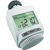 Conrad Programovateľná termostatická hlavica eQ-3 MAX! +