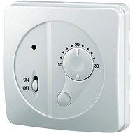 Conrad Pokojový nástěnný termostat