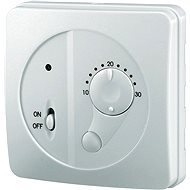 Conrad room wall thermostat