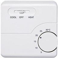 Conrad Wall thermostat