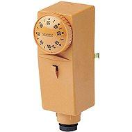 Conrad Potrubné termostat BRC 100683