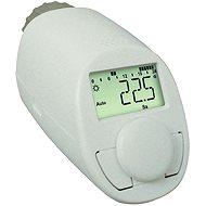 Conrad Programovatelná termostatická hlavice eQ-3 N - Termostatická hlavice