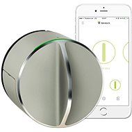 Danalock V3 Bluetooth smart lock - Lock