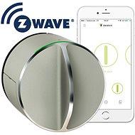 Danalock V3 chytrý zámek Bluetooth & Z-Wave - Schloss
