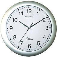 Conrad DCF nástěnné hodiny 30cm