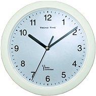 Conrad DCF nástenné hodiny 25cm 672673