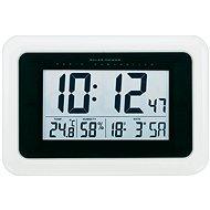 CONRAD DCF KW9101 - Nástěnné hodiny