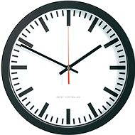 Conrad DCF wall clock 40 cm 672032