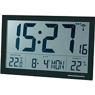 Conrad DCF wall clock Jumbo 404664