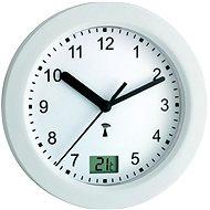 TFA 672104 - Nástěnné hodiny