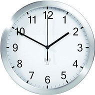 TFA DCF wall clock 672485