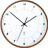 TFA DCF wall clock 672507