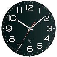 TFA nástenné DCF hodiny 672767