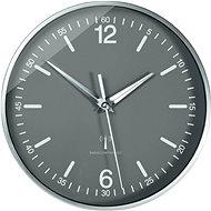 TFA nástenné DCF hodiny 672493