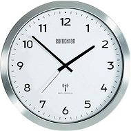 Eurochron DCF-Uhr EFWU 2600