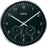 Eurochron DCF clock EEFWU 6401