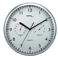 TECHNOLINE WT 650 - Nástěnné hodiny