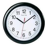 CONRAD 22221 - Nástěnné hodiny