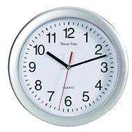 Wall Clock 22222