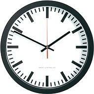 Nádražné hodiny DCF