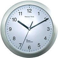 DCF 56787 - Nástěnné hodiny