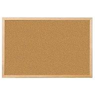 VICTORIA cork 40x60cm - Board