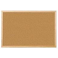 VICTORIA cork 60x90cm - Board