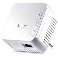 Devolo dLAN 550 WiFi - Powerline
