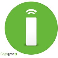 GogoGate 2 - Wireless Sensor - Sensor