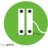 GogoGate 2 - drôtový senzor
