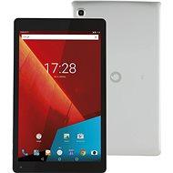 Vodafone Tab prime 7 Stříbrný - Tablet
