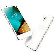 Vodafone Smart prime 7 White - Mobilní telefon